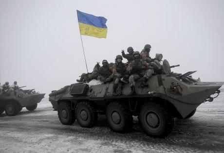 сша, обама, оружие, донбасс, киев, порошенко, техника, вооружение