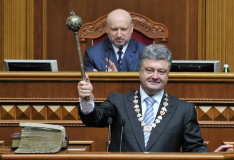 порошенко, мочанов, политика,  общество