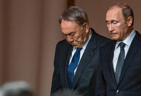 новости астаны, астана онлайн, астана сегодня, назарбаев, отставка назарбаева, россия, украина, казахстан, новости политики