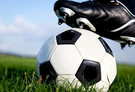 спорт игра ставки