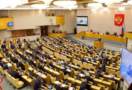 госдума, россия, отставка правительства
