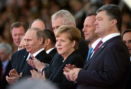 политика, общество, днр, лнр. переговоры, общество, донбасс, восток украины