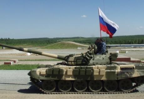 Россия, Украина, политика, АТО, восток Украины