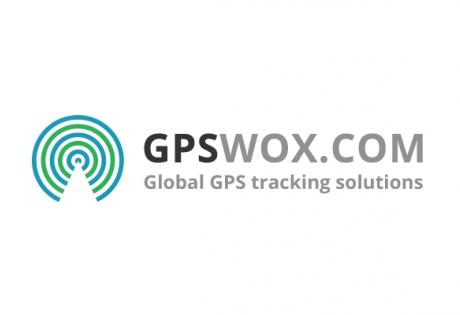 GPSWOX, Автонавигационные устройства, Cell Phone Tracker, GPS-трекеры, GPS-навигатора GPSWOX 3G Magnetic Tracker.