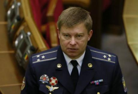 Россия, украина, крым, общество, армия украины, армия россии, нацгвардия, всу