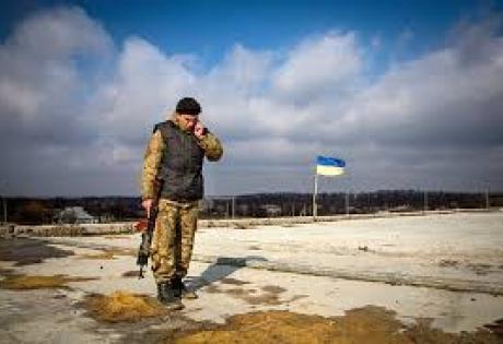 ВСУ, ДНР, ЛНР, армия Украины, восток Украины, Донбасс, АТО, Россия, Украина, отступление, донецкий аэропорт