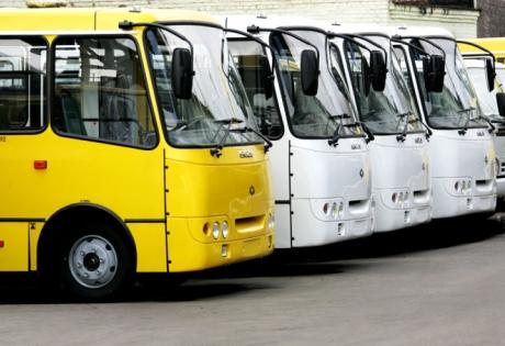 ато, перевозки, пассажиры, транспорт, донбасс