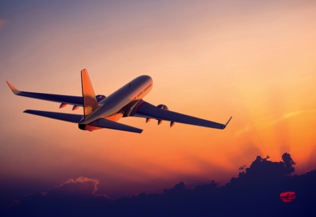 великобиритания, самолет, крылья, открытие