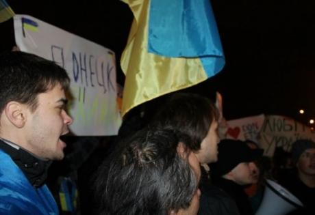 Украина,Донецк, ЛУганск, ДНР, ЛНР, политика, общество, переселенцы, война, ато
