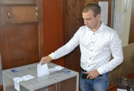 украина, выборы, парламент, вр, верховная рада