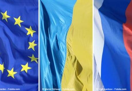 евросоюз, донбасс, украина, россия