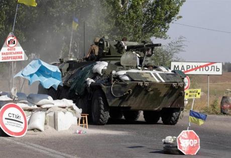 война в украине, гражданская войне, военный конфликт, война на востоке, мариуполь, новости мариуполя, оборона мариуполя, самооборона мариуполя, днр, лнр, новороссия