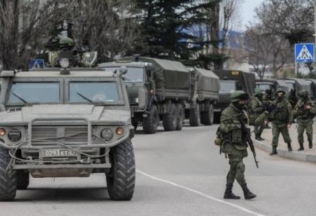 Украина, Крым, политика, аннексия Крыма, общество, Россия, ДНР, ЛНР, терроризм