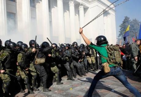 путин, марш упа, воины упа в киеве, марш упа харьков, марш упа одесса, бандера, верховная рада, война в украине, гражданская война, военный конфликт
