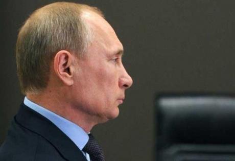 россия, путин, общество