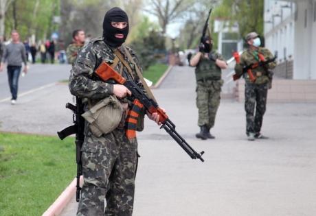углегорск, юго-восток украины, происшествия, донбасс, дебальцево, днр, мир в украине, нацгвардия