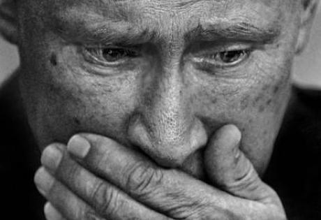 россия, путин, общество, происшествия, политика