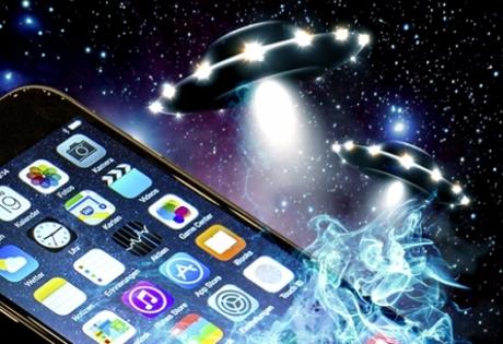 новости сша, iphone 6, наука и техника