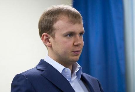 курченко, сайт, финансирование, денисенко, крым медиа