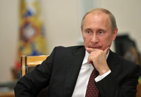 путин, политика, общество, происшествия, евросоюз, санкции против россии