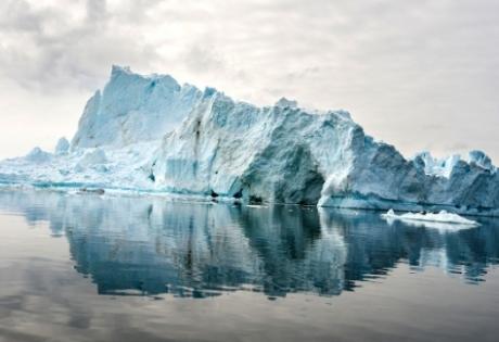 сша, лед, северный ледовитый океан, наука, общество, видеоролик