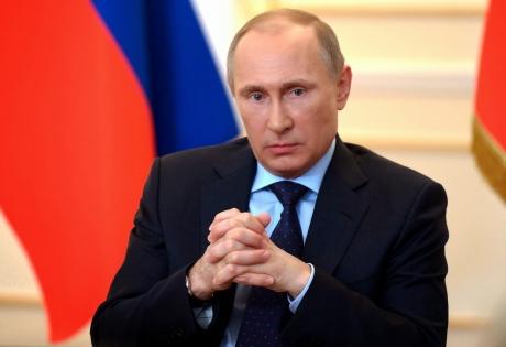 новости России, Владимир Путин, политика, экономика, общество