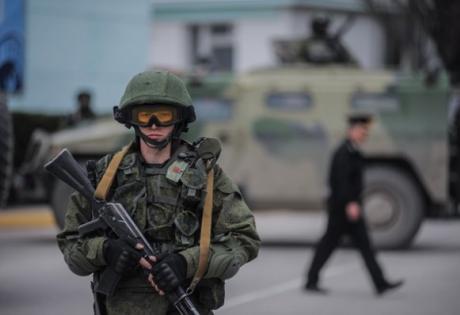 юго-восток Украины, армия России, новости Украины, АТО, война в Донбассе