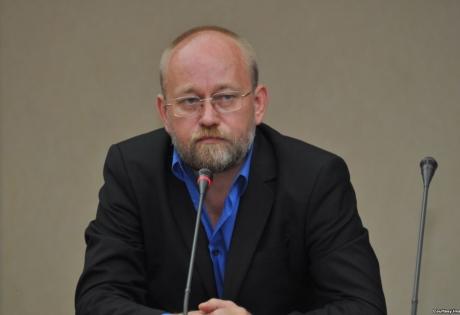 Владимир Рубан, пленные, юго-восток Украины, Донбасс, АТО, украинская армия, Правый сектор, Вооруженные силы Украины