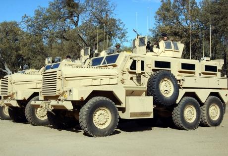 Афганистан, США, Украина, военная техника, передача, Белый дом
