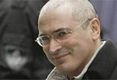 Ходорковский ,Дума, РФ, политика, Россия, Европа