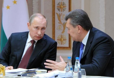 путин, майдан, революция, меркель, янукович, порошенко, зурабов