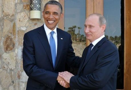 путин, обама, сирия, игил, терроризм, сша, война в сирии, москва, оон, g20