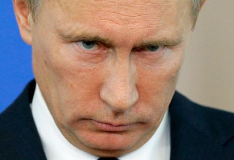владимир путин, политика, россия, игорь стрелков, донбасс, гаагский трибунал, общество