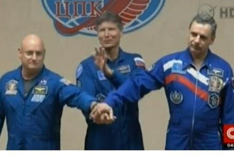 марс, космос, наса, NASA, космонавты,