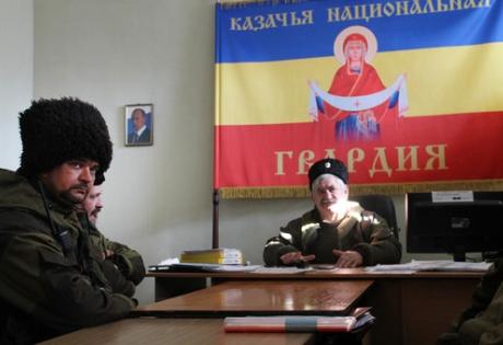 новости украины, новости луганска, лнр, ситуация в украине