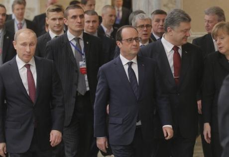 донбасс, война в донбассе, война в украине, днр, лнр, юго-восток, одесса, мистрали, россия, минские переговоры, минский договор, путин, порошенко, олланд, меркель