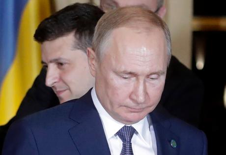 украина, донбасс, донецк, луганск, сребреница, сербия, путин угрожает, война, россия, российская агрессия