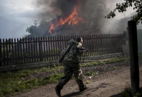 днр, лнр, казахстан, донбасс, восток украины, происшествия