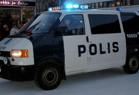 финляндия, путин, россия, криминал