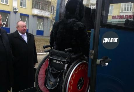донога, общество, политика, восток украины, донбасс