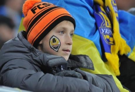 новости украины, новости донецка, фк шахтер, сергей палкин