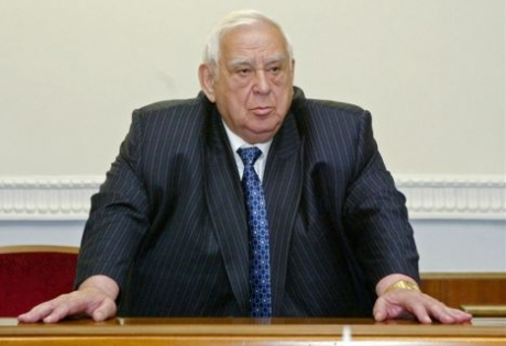 "украина, ""днр"", ефим звягильский, александр захарченко"