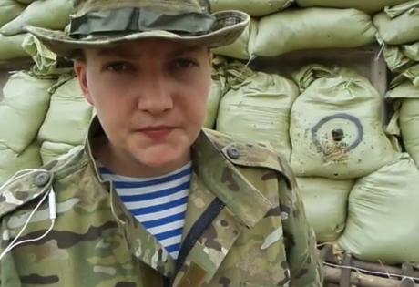 криминал ,владимир путин, надежда савченко, юго-восток украины, россия, украина, крым, донбасс