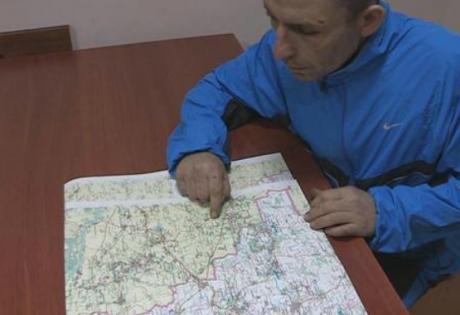 восток Украины, ЛНР, Луганск, Донбасс, АТО, ВСУ, новости Украины