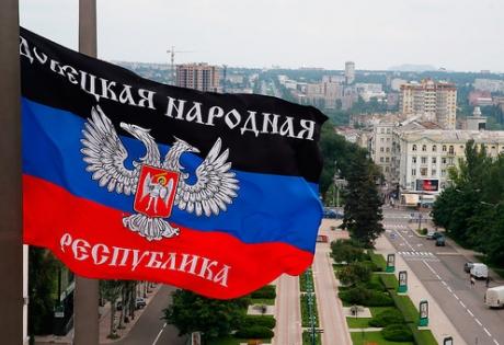 днр, лнр, юго-восток украины, происшествия, ато, россия, политика, новости донбасса, новости украины