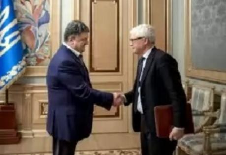 янукович, порошенко, антикоррупционное бюро