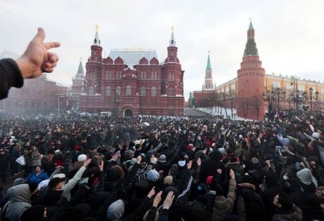 Украина,АТО, Донбасс, война, революция в России, аннексия Крыма, политика, общество