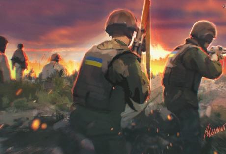 новости украины, новости донбасса, политика, днр, лнр, сергей доренко, как обманули украинцев