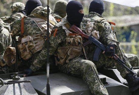 украина, днр, донбасс, россия, госдума, армия, военные