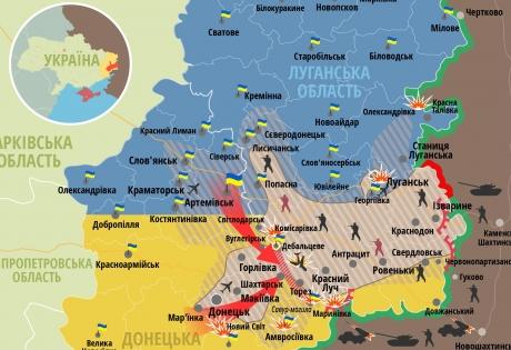 новости украины, новости россии, война россии против украины, владимир путин, петр порошенко